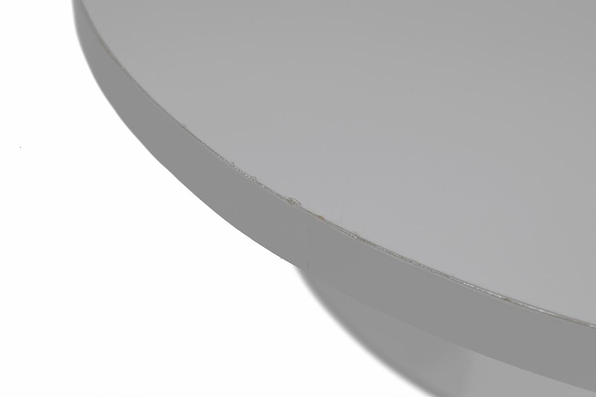 https://eclectisch.com/wordpress/wp-content/uploads/2021/04/DSC0307-copy.jpg
